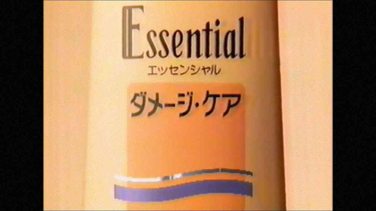 好きな香りor不評な香りのシャンプー