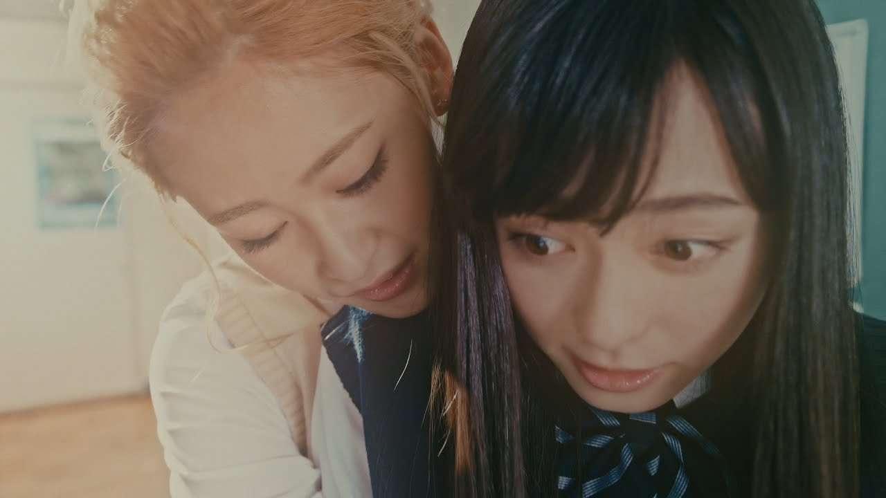 実写版「ふたりモノローグ」PV 7月28日より一話先行配信! - YouTube