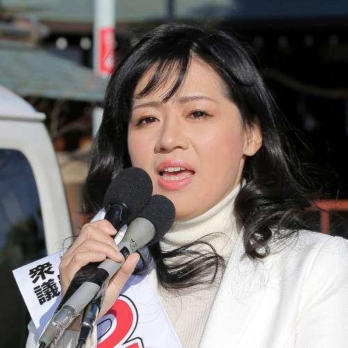 上西小百合議員、浦和から面会断られ「ビッグクラブの対応だとすれば、お粗末」 : スポーツ報知