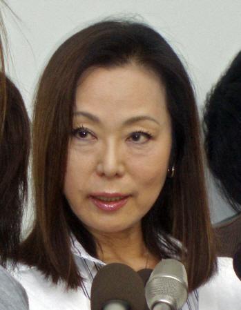 藤田紀子、若貴兄弟