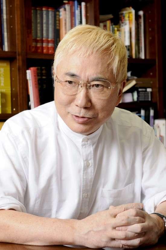 高須克弥院長、大地震の台湾にすぐさま1000万円寄付「頑張れー台湾」