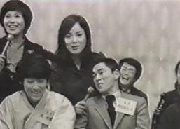上沼恵美子が先輩芸人から受けた嫌がらせを告白 インコで食事の妨害