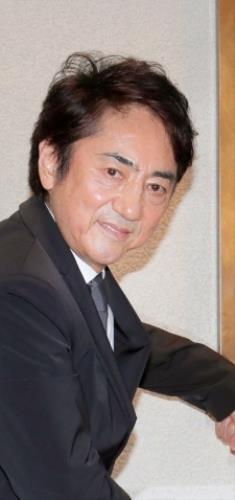 市村正親が演技力絶賛した俳優は元SMAPの… : スポーツ報知