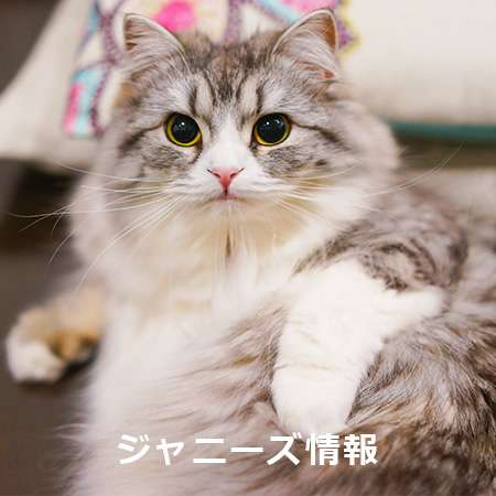 嵐・二宮和也と松本潤の「セコイ金の使い方」が一度にバレてしまった! | アサ芸プラス