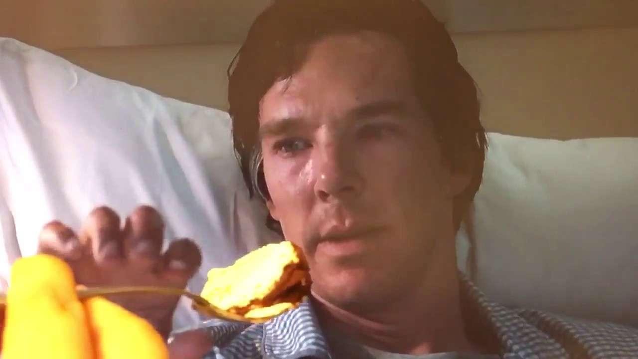 ティラミス食べてくれませんでした - YouTube