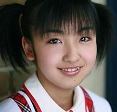 板野友美&永尾まりや&河西智美の3ショットに「可愛い」「美人度増してる」の声