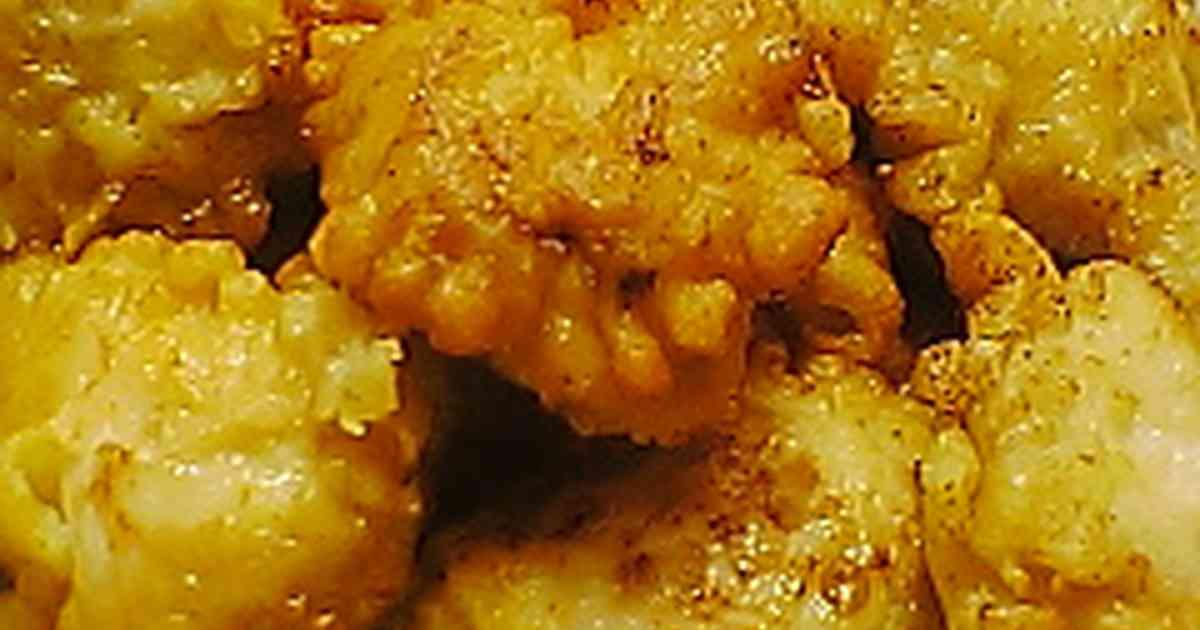 安いむね肉がメチャ柔らかいザンギからあげ by haml [クックパッド] 簡単おいしいみんなのレシピが271万品