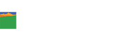 【公式】ラビスタ大雪山|旭岳温泉のリゾートホテル / ホテスパ - HOTESPA.net