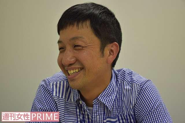 福岡に活動拠点を移した波田陽区の現在「東京に戻りたいとは思わない」 - ライブドアニュース