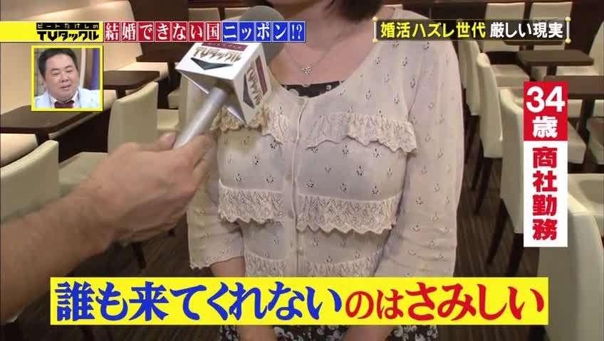 """女子高生・女子大生が描く""""理想の30歳像"""""""