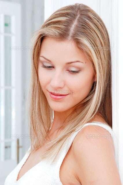 恋愛なしで女性ホルモンを増やす方法