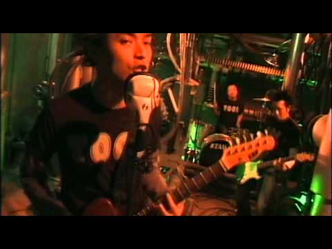 Ride on shooting star/the pillows - YouTube