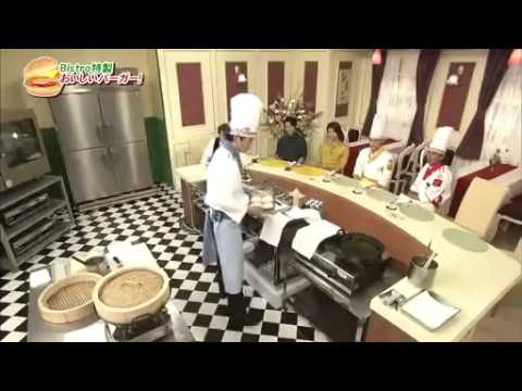 SMAP×SMAP 小栗旬&三浦春馬と男7人で大盛り上がりSP! - YouTube