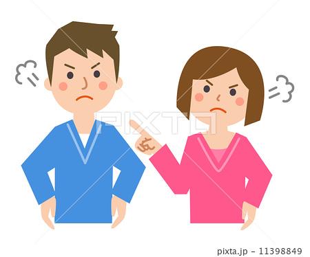 【結婚】神経質×神経質ってどうですか?