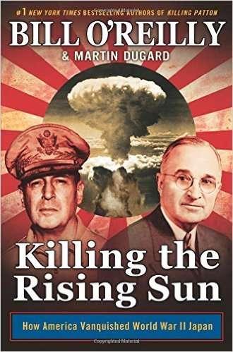 根強い「原爆投下は正しかった」論、反日感情を高める歴史書が大人気  WEDGE Infinity(ウェッジ)