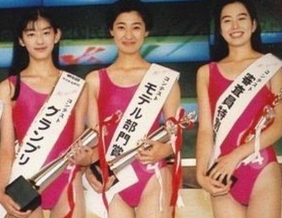 米倉涼子、鶴瓶に明かした「ドクターX」ヒットの理由