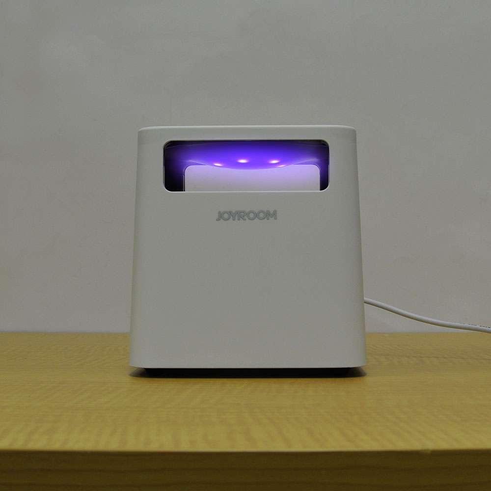 サンコー、吸引式蚊取り器「ウェル蚊ム」予約受付中。USB駆動、光りで誘いファンで吸引