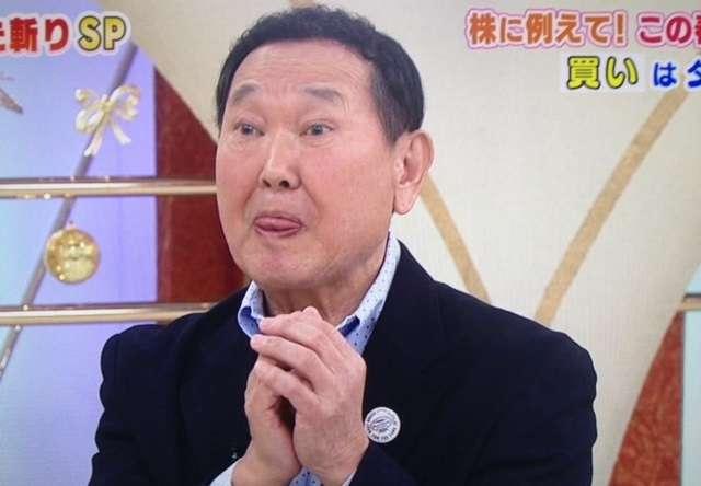 ナイナイ岡村、満島ひかりに股間見られる「結構なモノをお持ちで」