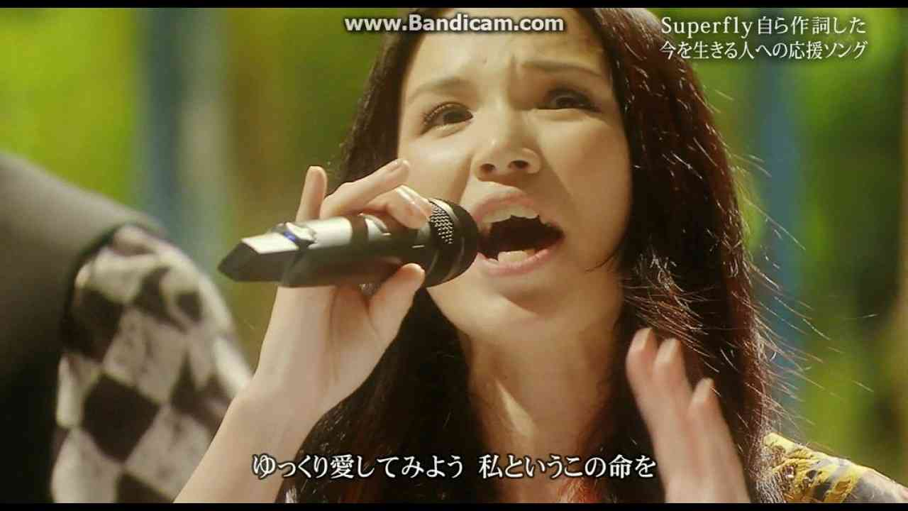 SMAP × Superfry - YouTube