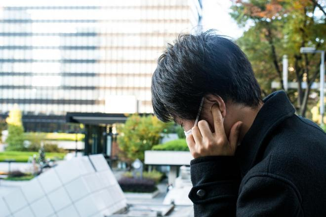 わりと怖い「突発性難聴」堂本剛さん治療で注目「誰でもなり得る」専門医「不規則な生活は要注意」 (withnews) - Yahoo!ニュース