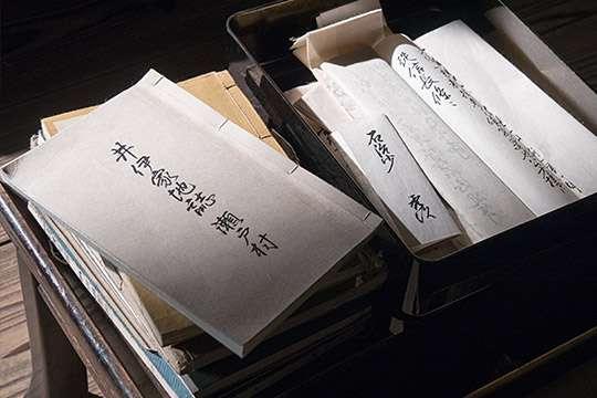 【実況・感想】おんな城主 直虎(29)「女たちの挽歌」