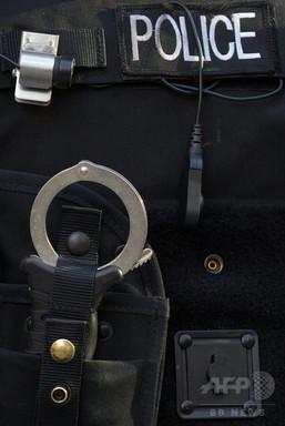 英ロザラムで子ども1400人に性的虐待、調査で判明 写真1枚 国際ニュース:AFPBB News