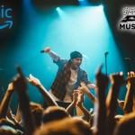 ALTERNATIVE PRESS JAPAN      【NEWS】ONE OK ROCKもパフォーマーとして出演する「AP Music Awards 2017」の世界同時ライヴ・ストリーミングが決定