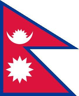 日本で急増するネパール人。その現状と背景とは? - NAVER まとめ