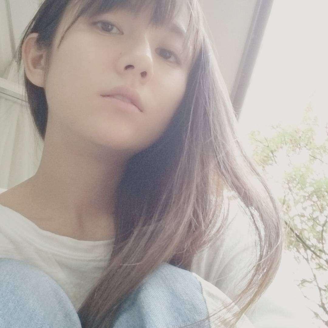 榮倉奈々のナチュラル顔写真が「産後とは思えない」と話題