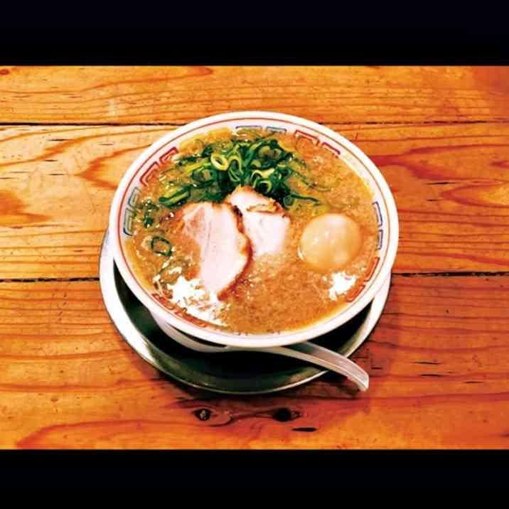 ご当地グルメ開拓中!ベッキーが最近食べた美味しいごはん [FRaU] (講談社 JOSEISHI.NET) - Yahoo!ニュース