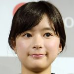 芳根京子、映画「心が叫びたがってるんだ。」大コケで精神崩壊を心配する声 – アサジョ