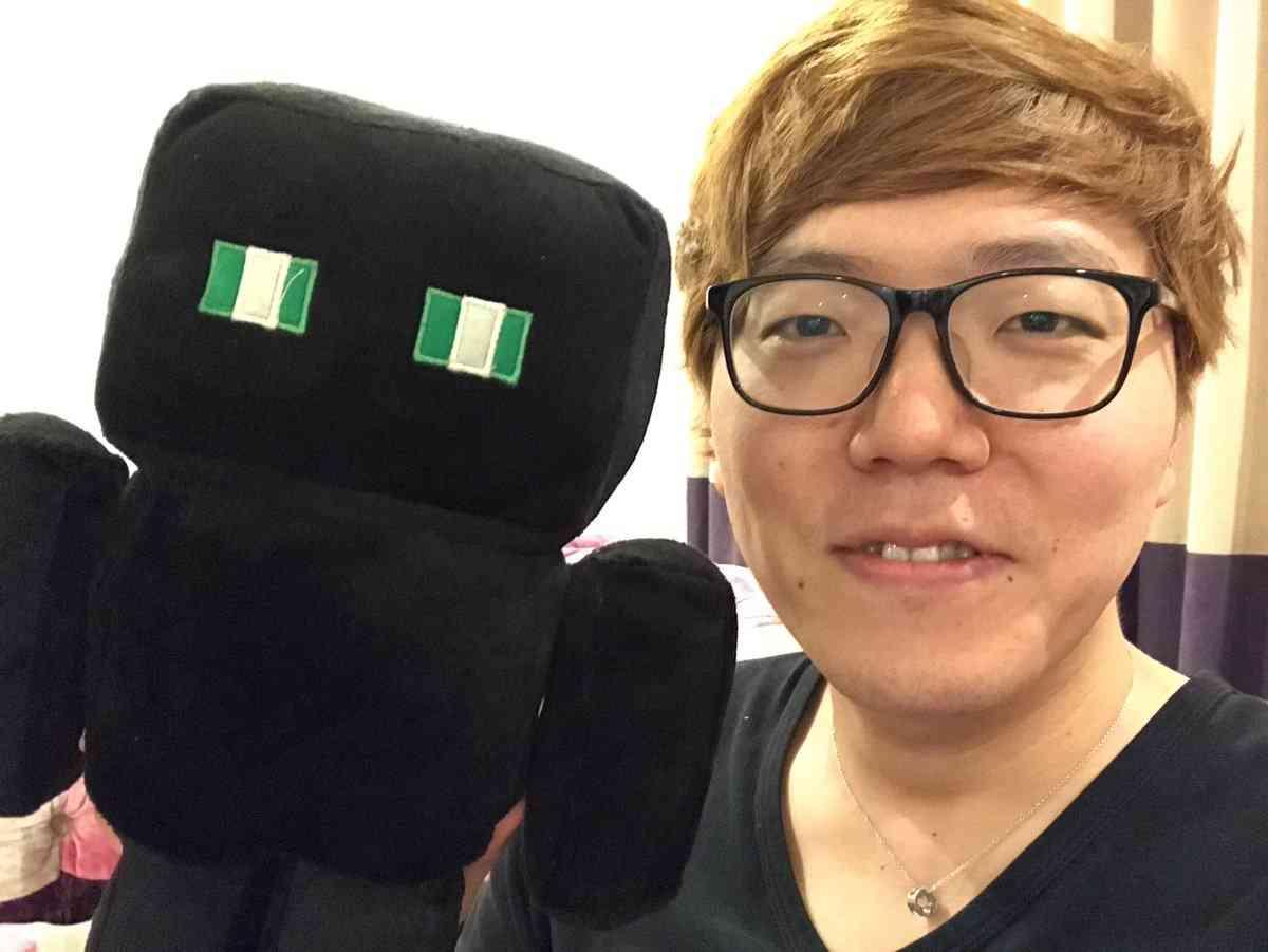 【聖人】ヒカキン、九州北部豪雨の募金呼びかけ方法が「策士すぎる」と話題に!