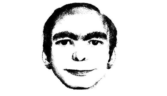 君はこの顔を知っているか?世界中で何百万人もの人々の夢に共通して出てくる謎の男の正体とは? : カラパイア