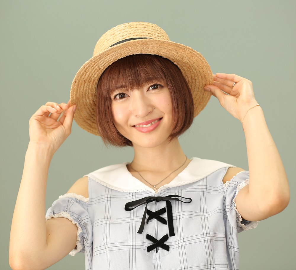 神田沙也加 30歳の今だから演じられる12歳ウェンディ― スポニチ Sponichi Annex 芸能