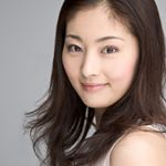 常盤貴子 (@takakotokiwa_official) • Instagram photos and videos