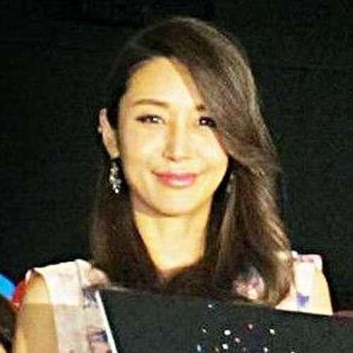 鈴木紗理奈、マドリード国際映画祭で最優秀外国映画主演女優賞