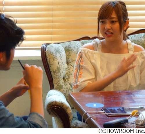 戦略的に太った?菊地亜美、今痩せたい理由は… | Narinari.com