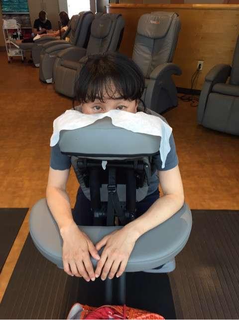 東尾理子、機内で寝すぎ「死んでいる」と誤解…フライトアテンダントに起こされる