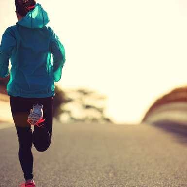 日テレ『24時間』マラソンランナー未定が波紋…今から準備では命の危険も   ビジネスジャーナル