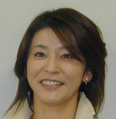 高嶋ちさ子、仕事関係者を怒鳴りまくり「録音してない事を祈る」