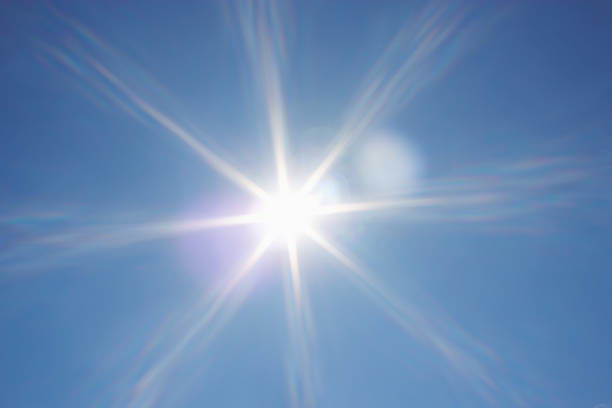 降水量も多い…今年の夏は「スーパー猛暑」がやってくる - NAVER まとめ