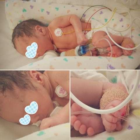 吉澤ひとみ、長男1歳誕生日に「実は色々なことが…」昨夏は「母子ともに健康」と発表