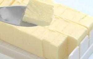 食べ続けたら死の危険10倍!身近な危険な食べ物・添加物まとめ