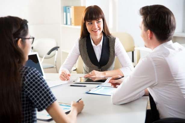 職場にもいるサイコパス 見分け方と対処法 | Forbes JAPAN(フォーブス ジャパン)