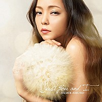 安室奈美恵、最新曲「Just You and I」が6月度レコチョクランキング1位を獲得 | Daily News | Billboard JAPAN