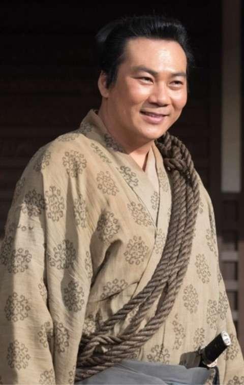 同棲していた人 新納慎也オフィシャルブログ『ニイロの思考カイロ』 powered by Ameba