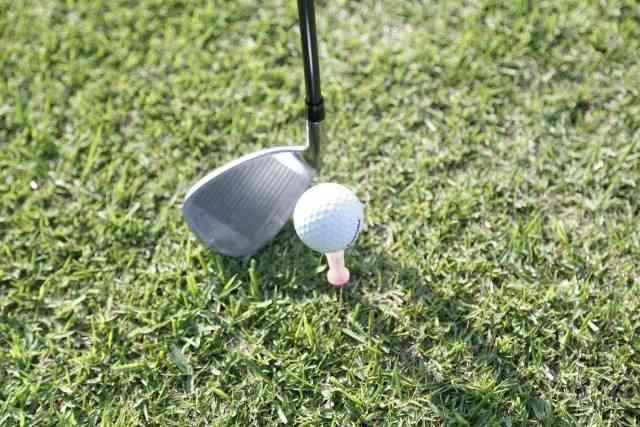 「緊張するのは凡人」5歳の女児ゴルファーの発言に反響相次ぐ - ライブドアニュース