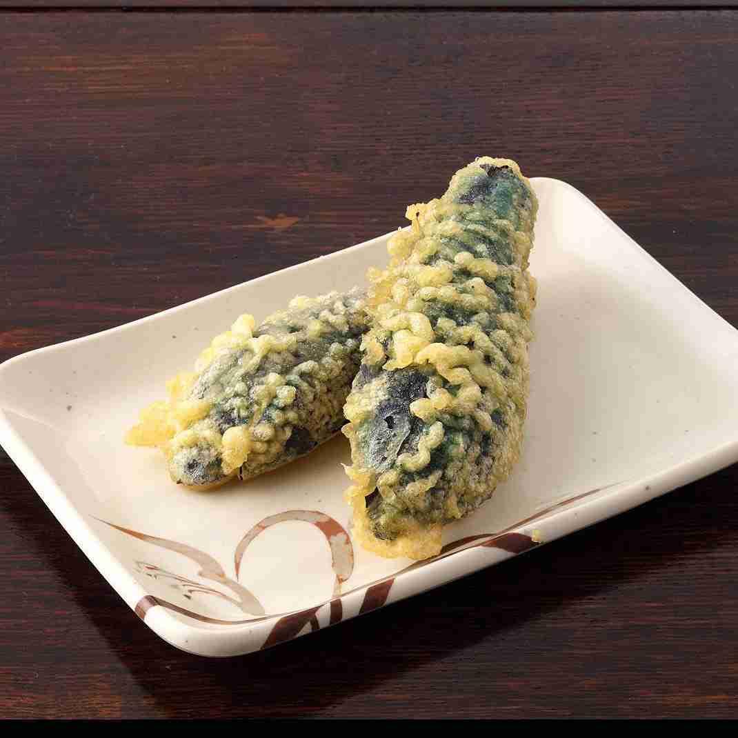 丸亀製麺、はなまるうどん、なか卯どれが好きですか?