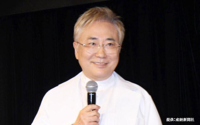 「天皇陛下が褒めてくださった」 高須院長の投稿に、祝福の声集まる   grape [グレイプ]