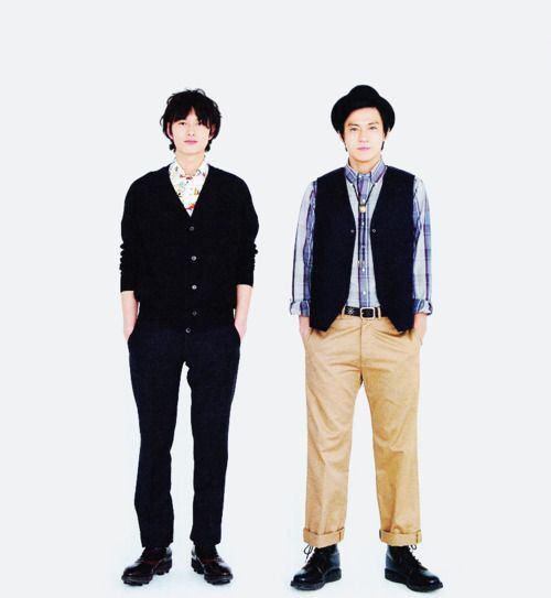 岡田将生、小栗旬&山田優と同じベッドで…仰天エピソード告白